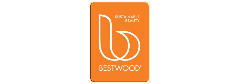 bestwood